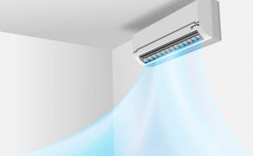 Els millors aparells d'aire condicionat del 2020
